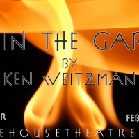 BWW Preview: Playwright Ken Weitzman & Director Jay Briggs Open Up About FIRE IN THE  Photo