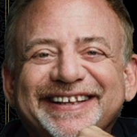 BWW Interview: FNAM Honoree Marc Shaiman Even Busier Than Ever Photo
