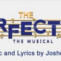 THE PERFECT FIT, THE MUSICAL: A PERFECTLY DISTANT CONCERT to Stream From Shubert Studios a Photo