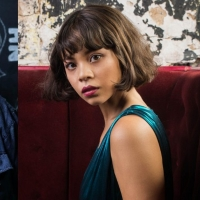 Eva Noblezada and Reeve Carney Join the Radio Free Birdland Concert Series - Tickets Now O Photo