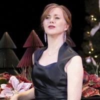 City Circle Theatre Company Presents A CHRISTMAS CABARET Photo