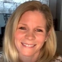 VIDEO: Kelli O'Hara Performs and Shares Advice on Growing Up and Bullying as Part of SAY's Morning Song Series