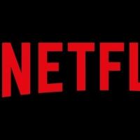 Netflix Signs First-Look Deal With Nahnatchka Khan