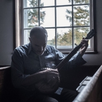 Eli West's 'Tapered Point of Stone' Out Apr. 23 Photo