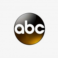 RATINGS: ABC, AMERICAN IDOL Remain on Top in Demos on Sunday Photo