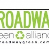 Broadway Green Alliance Launches Virtual #GreenQuarantine Learning Sessions Photo