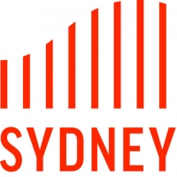 Sydney Coliseum Theatre WIll Showcase Sydney Symphony Orchestra's Program Of Contemporary And Classical Music