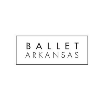 Ballet Arkansas Expects to Lose Over $400,000 as a Result of the Health Crisis Photo