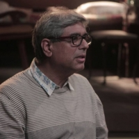 BWW Feature: A THEATRE APPRECIATION WORKSHOP LED BY MAHESH DATTANI at Royal Opera Hou Photo