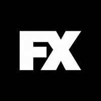 FX Unveils Slate of Docuseries and a Documentary Feature Photo