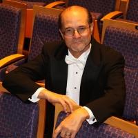 West Valley Symphony Announces 53rd Season Concert Lineup Photo