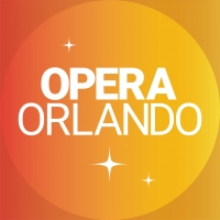 Individual Tickets On Sale for Opera Orlando's HANSEL & GRETEL Photo