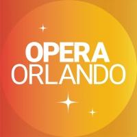 Individual Tickets On Sale for Opera Orlando's HANSEL & GRETEL Photo