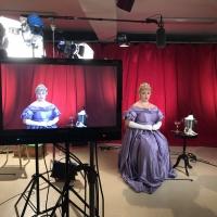 Opera Orlando Launches ENCORE! Series Next Month Photo