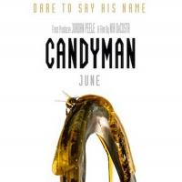 VIDEO: Watch the Trailer for Jordan Peele's CANDYMAN Video
