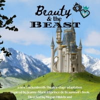 Luckenbooth Theatre Presents BEAUTY AND THD BEAST LIVE! Photo