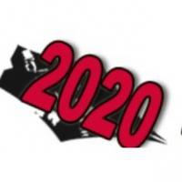 2020 JJA Jazz Awards Winners Announced Photo