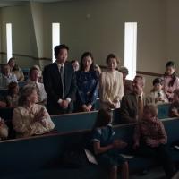 VIDEO: Watch the Trailer for MINARI, Starring Steven Yeun Photo