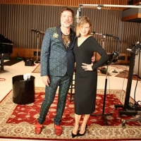 Rufus Wainwright Announces RUFUS DOES JUDY At Capitol Studios Photo