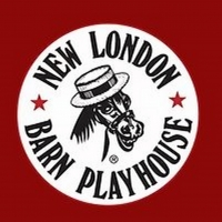 New London Barn Playhouse Announces Two Holiday Offerings Photo