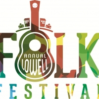 Lowell Folk Festival Goes Virtual This Weekend With Special Online Programming Photo