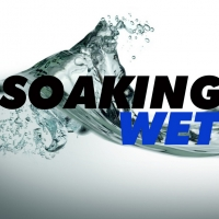 The Soaking Wet Series Concludes With Final Performances