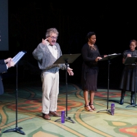 Take A Risk On New Works At PLAYFEST 2019 Photo
