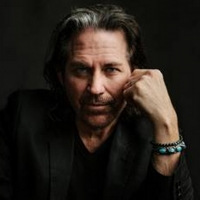 Rocker Kip Winger To Play Encore At ROCK OF AGES, August 1 Photo