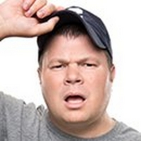 John Caparulo to Play Comedy Works South, September 30 - October 2 Photo