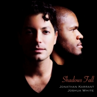 BWW Feature: AN EVENING WITH JONATHAN KARRANT AND JOSHUA WHITE begins tour at Summerlin Li Photo