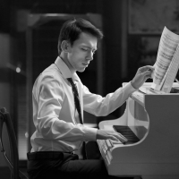 The Players Club to Present ERNIE BIRD: A COMPOSER'S NIGHT Photo