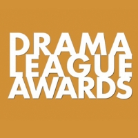 Nominees Announced for 2021 Drama League Awards, Honoring Digital and Socially-Distanced Theatre Across the Country Article