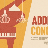 WaterTower Theatre Announces NTXGD & Release Date Of One Addison Concert Photo