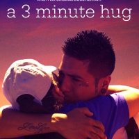 VIDEO: Netflix Releases Trailer for Documentary Short A 3 MINUTE HUG