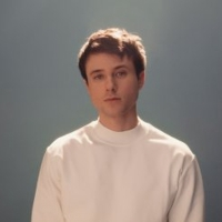 Alec Benjamin Unveils Heart Wrenching Single The Book Of You & I