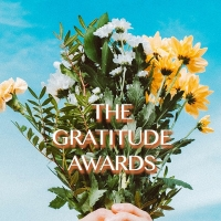 Wake Up With BWW 4/24: Drama League Gratitude Award Nominations, and More!