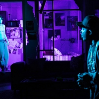 THE SIBLINGS PLAY Suspended At Rattlestick Amid COVID-19 Outbreak Photo