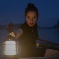 Image+nation, Canada's Original LGBTQ+ Film Festival, Announces Halloween Edition Photo