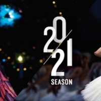 San Francisco Ballet Announces Digital Season in 2021 Photo