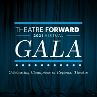 Jason Robert Brown, Kate Baldwin, George Salazar, Anika Noni Rose & More Announced fo Photo