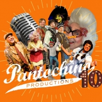 Pantochino's Fall Season Offers Classes, 'Drive-Though' Halloween Experience, and Mor Photo