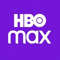 HBO Max Orders Reality Dating Series MY MOM, YOUR DAD, Hosted By Yvonne Orji Photo