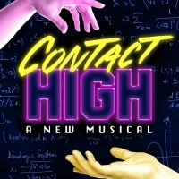 CONTACT HIGH: An Original New Musical Comes to Theater 511
