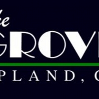The Grove Theatre Will Continue Performances as Scheduled Photo
