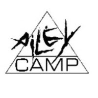 AileyCamp Launches First-Ever Virtual Program to Connect with and Inspire Inner-City Photo