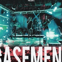 All Time Low Announce BASEMENT NOISE CONCERT SERIES Photo