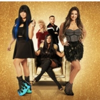 TLC to Celebrate the New Year with the Return of Three Fan-Favorite Series Photo