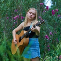 Songwriter Shelby Merchant Releases Heartfelt Single 'Today Was Good' Photo