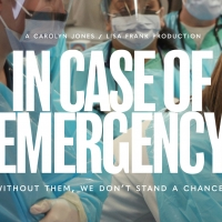 IN CASE OF EMERGENCY Documentary Out Oct. 14 Photo
