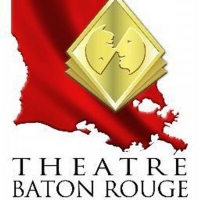 Theatre Baton Rouge Will Hold Zoom Auditions for AMERICAN SON Photo